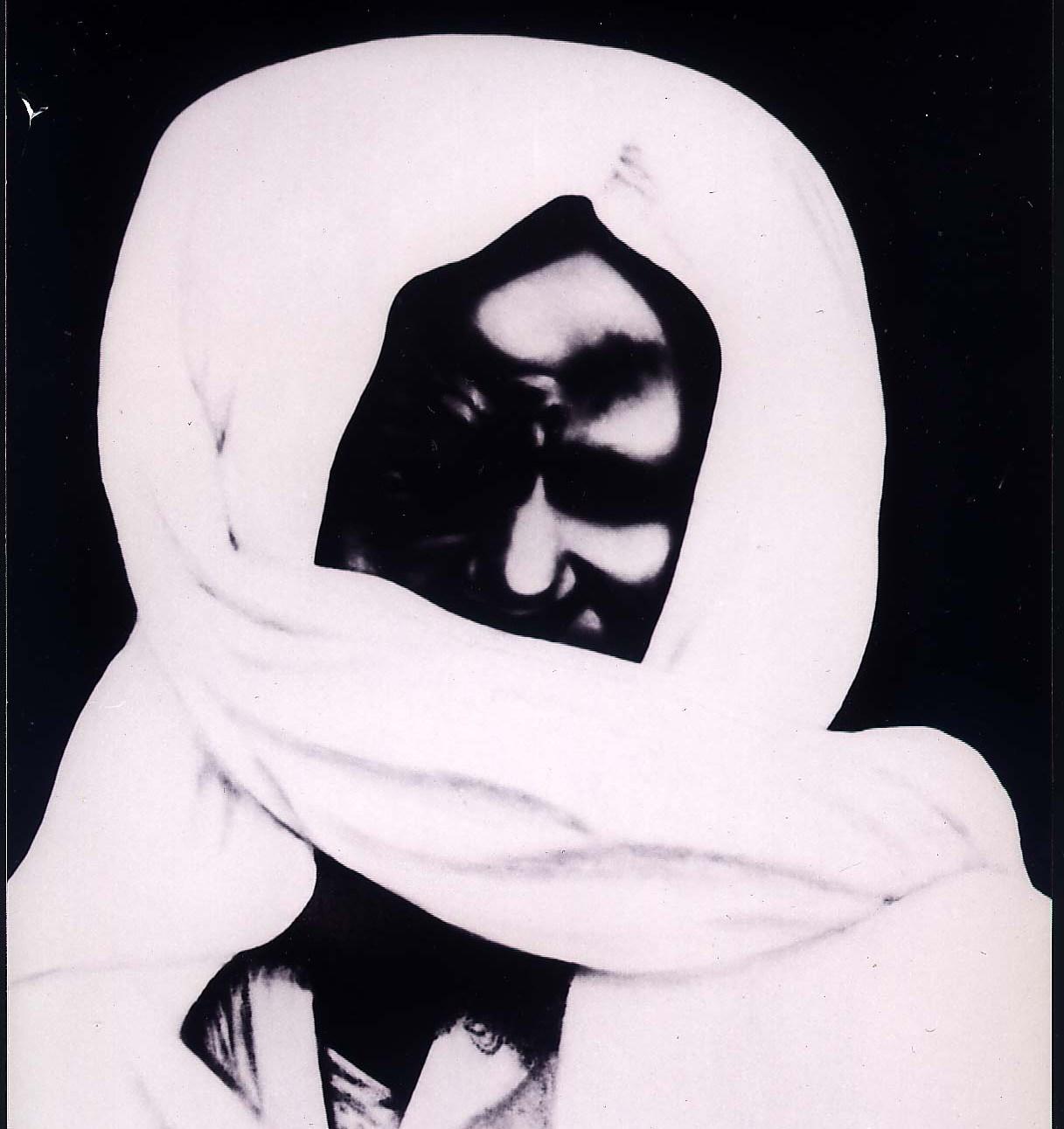 Cheikh Ahmadou Bamba Khadimou Rassoul