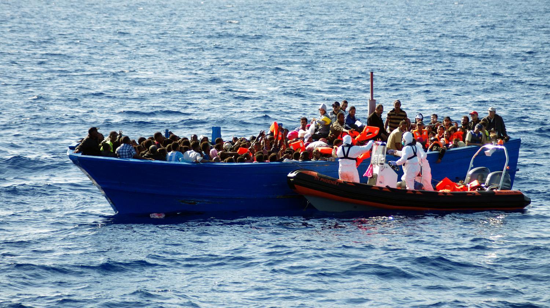 Emigration clandestine