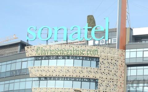 SONATEL-ORANGE-SENEGAL-LAVIESENEGALAISE