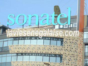 SONATEL - SENEGAL