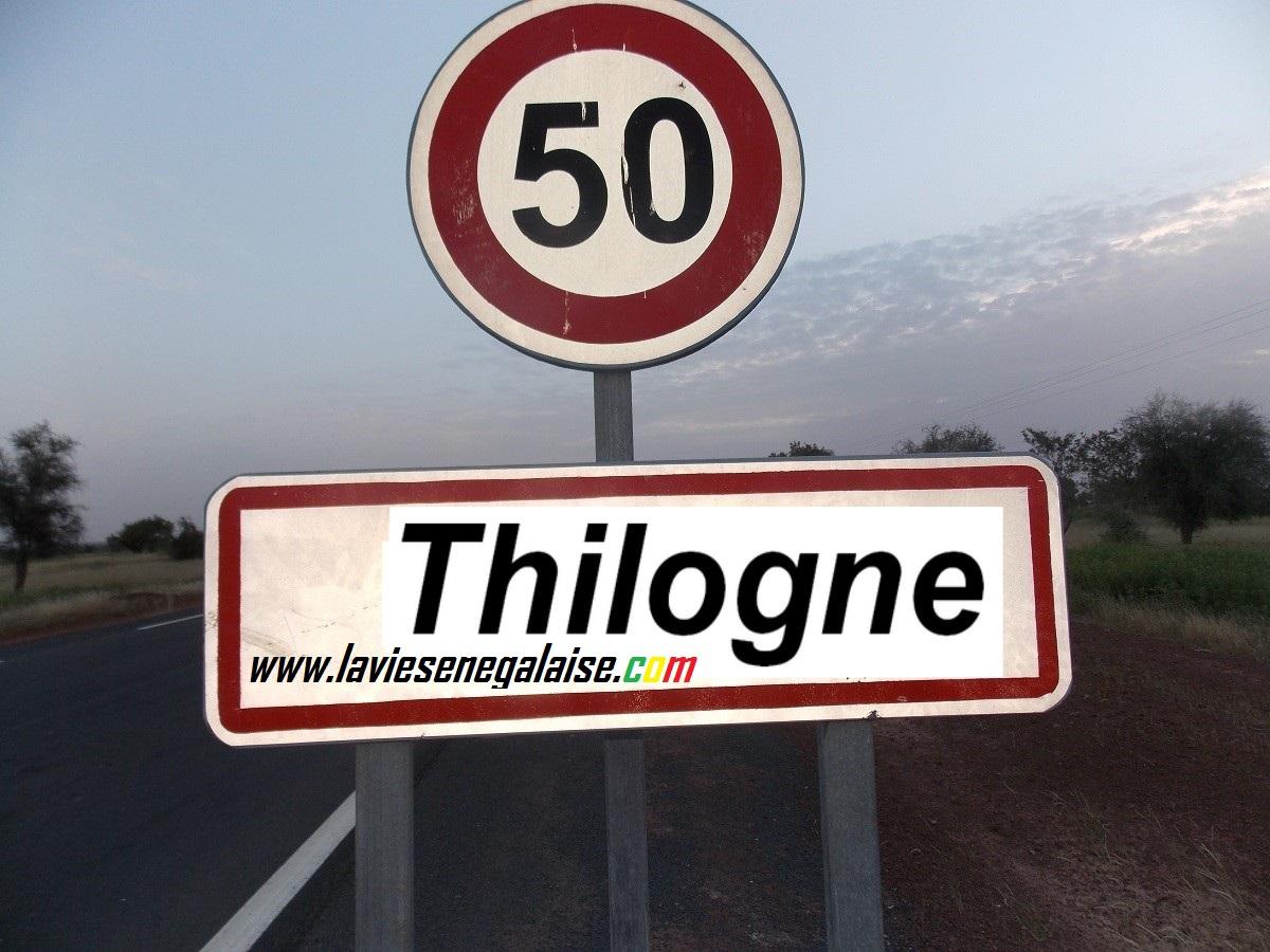 Thilogne-laviesenegalaise