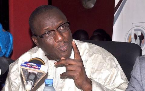 Cheikhou Oumar Hann-coud-victimise
