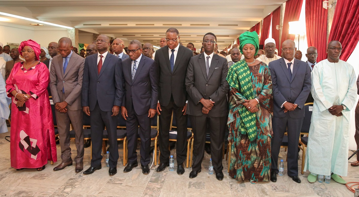 Dialogue national-images-rencontre-au palais (1)