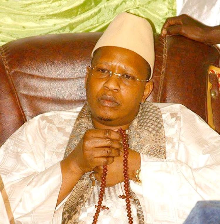 Cheikh Oumar Bachir Tall2