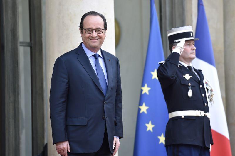 Hollande-Coiffeur