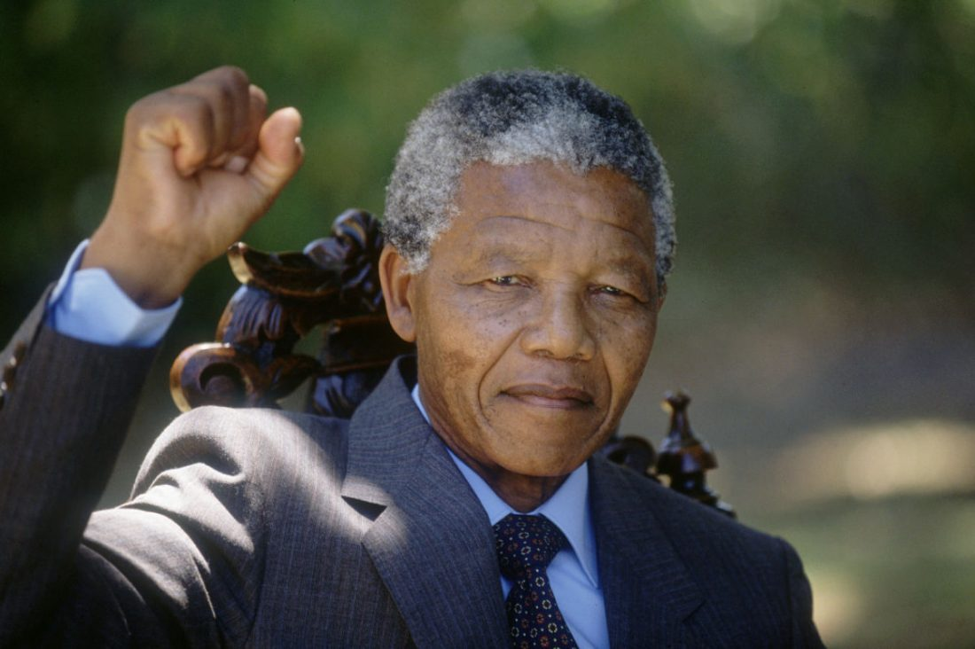 Nelson-Mandela-Hommage-la vie senegalaise