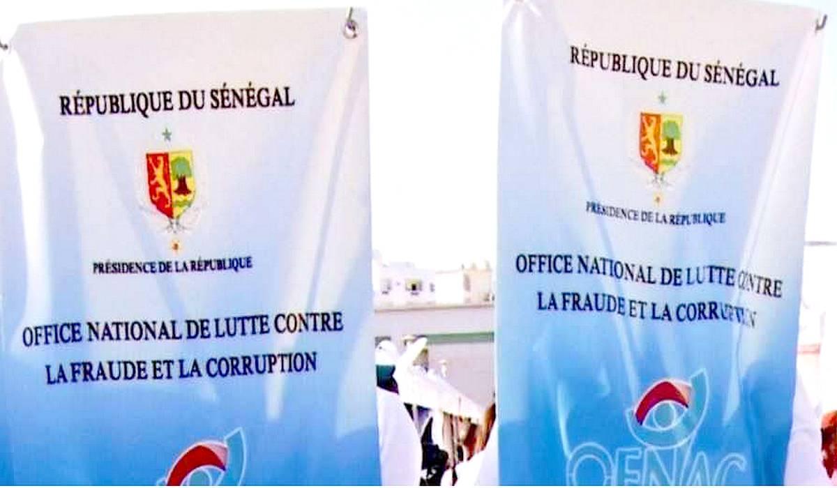 OFNAC-Seynabou Ndiaye DIAKHATE