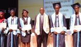 concours-general-Macky Sall