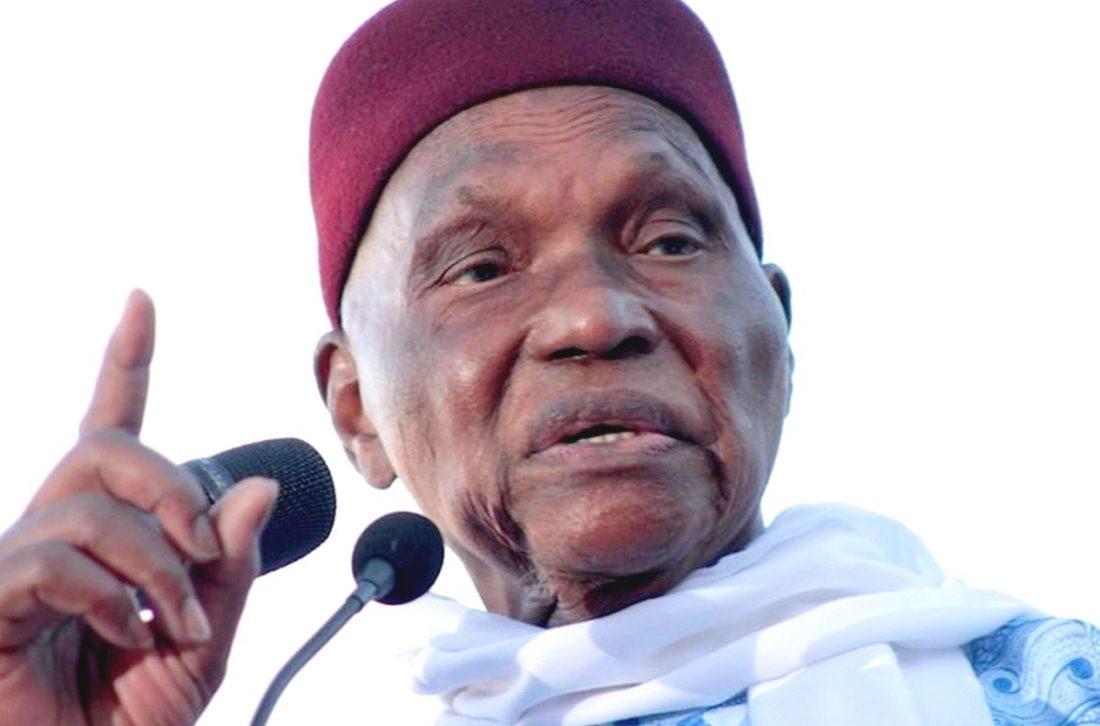 Abdoulaye Wade-PDS-HCCT