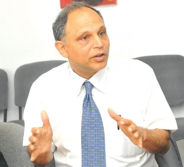 Ali Mansoor-FMI