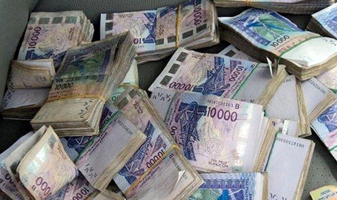 Le Franc Cfa L Histoire D Une Monnaie Controversée