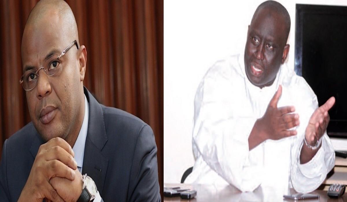 affaire-aliou-sall-et-mame-mbaye-niang