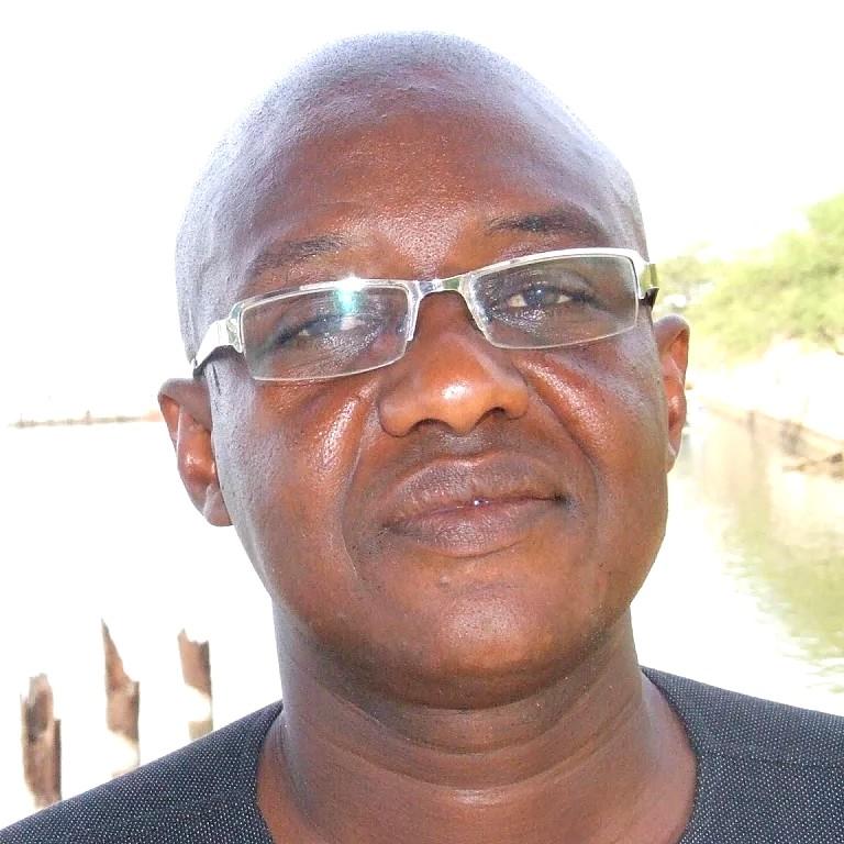 alassane-diallo-journaliste-fondateur-de-ferloo