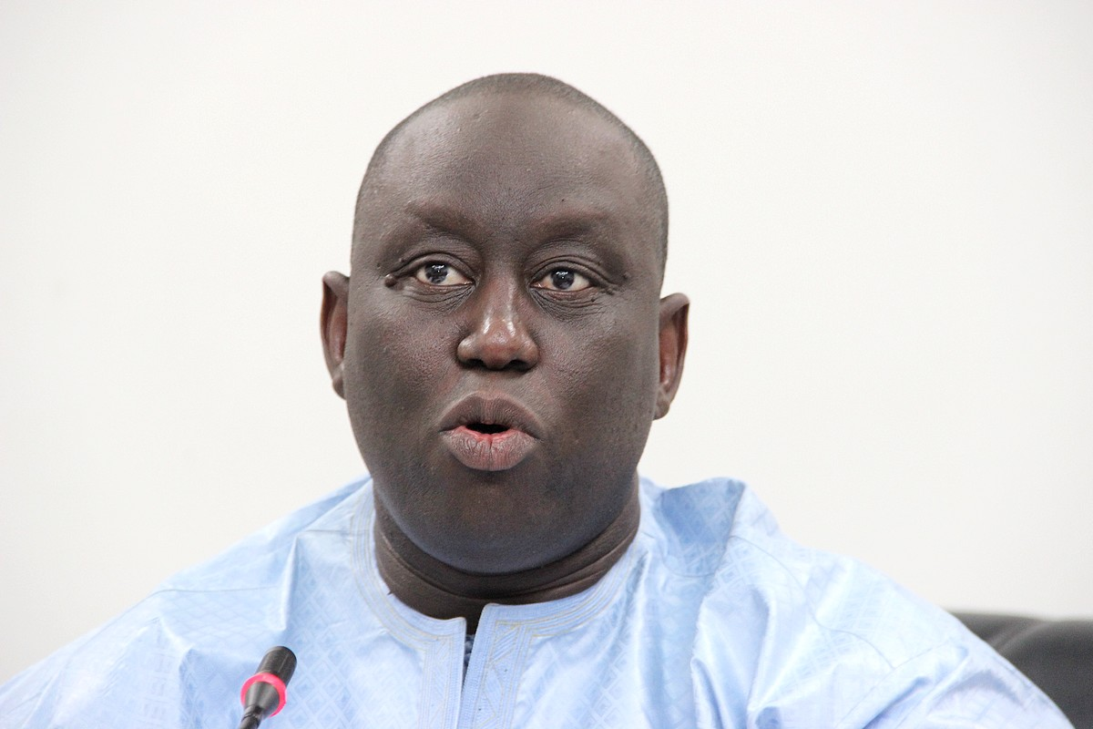 aliou-sall-refuse-de-commenter