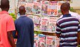 la-presse-senegalaise