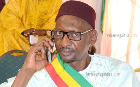 maire-de-thilogne-youssouph-dia-dit-sidy-kawory