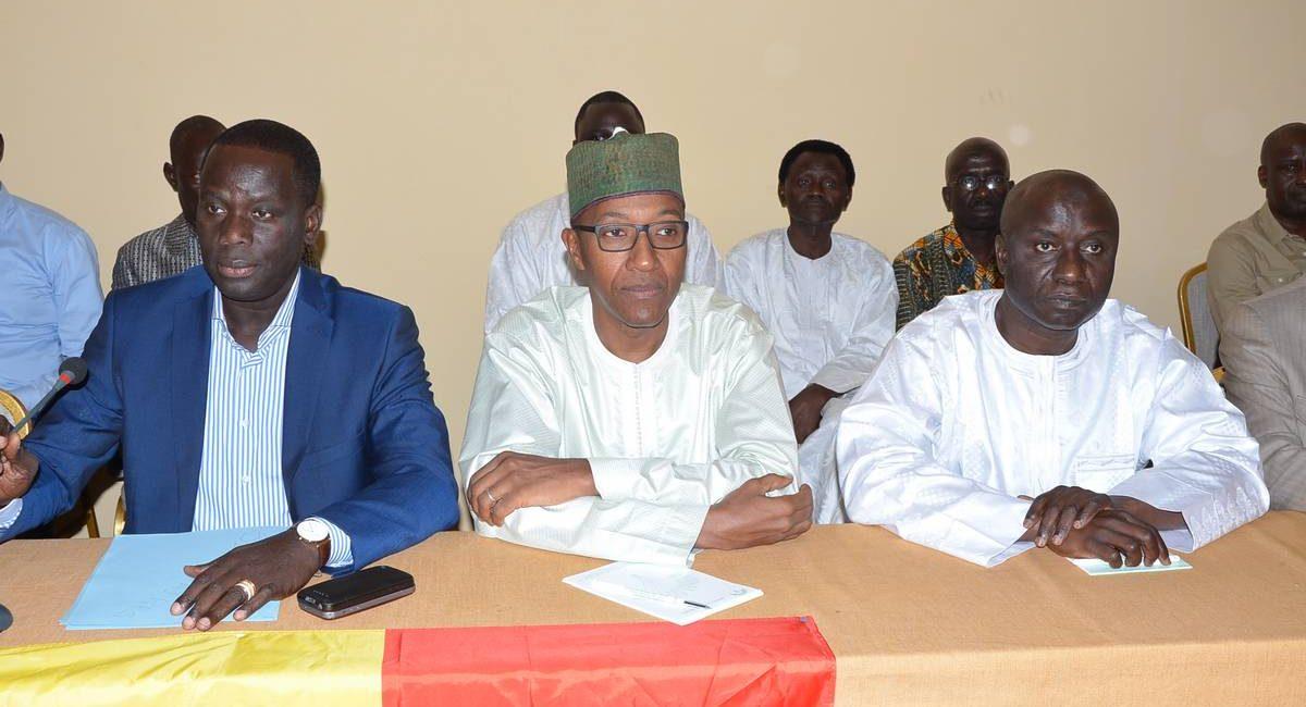 opposition-senegalaise-malick-gackou-abdoul-mbaye-idrissa-seck