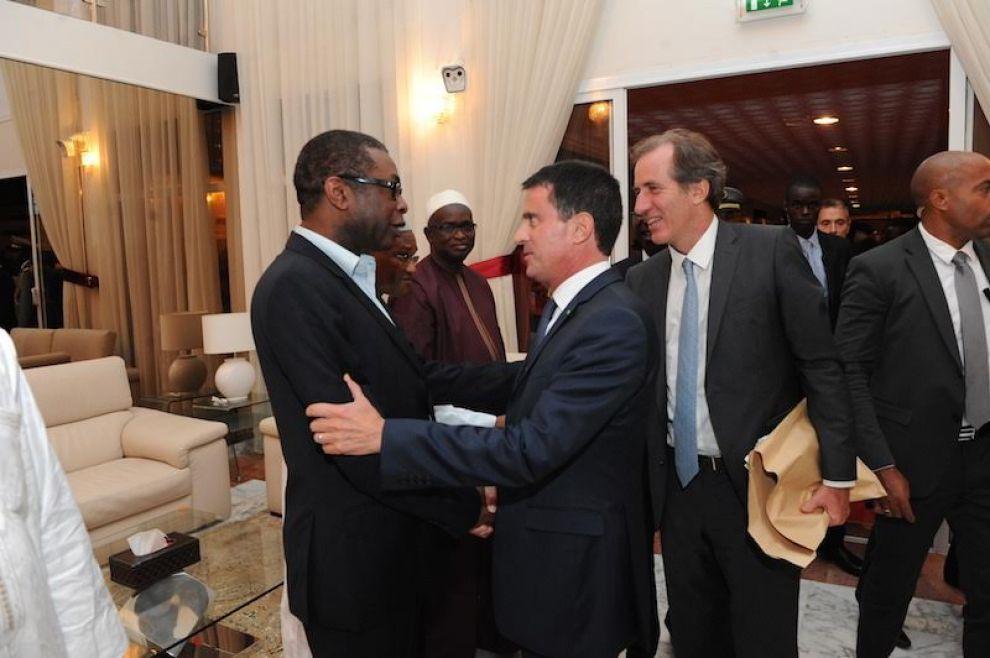 youssou-ndour-et-manuel-valls5