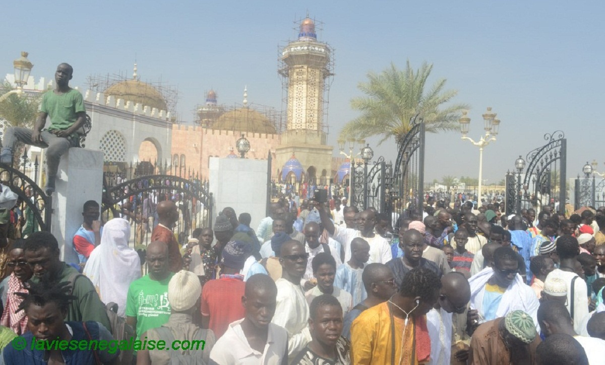 magal-touba-2016