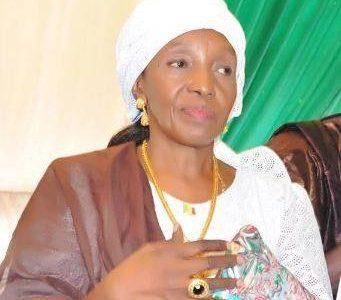 Fatoumata Mactar Ndiaye
