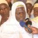 Ziara Thierno Samassa 2019