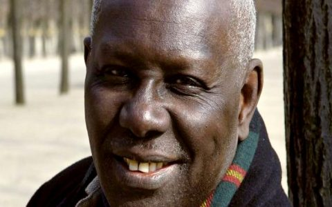 Boubacar Boris Diop plaide l'enseignement des sciences en langues nationales