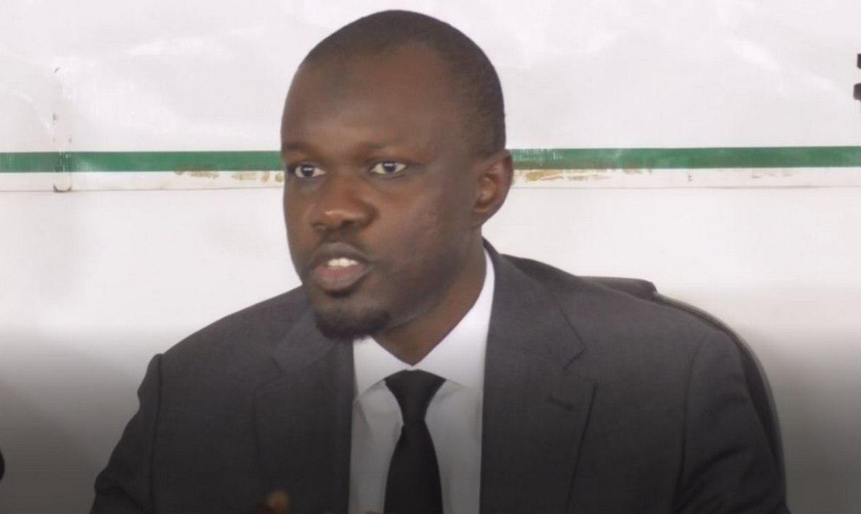 Ousmane Sonko refuse de participer au dialogue et ouvre le feu sur Macky