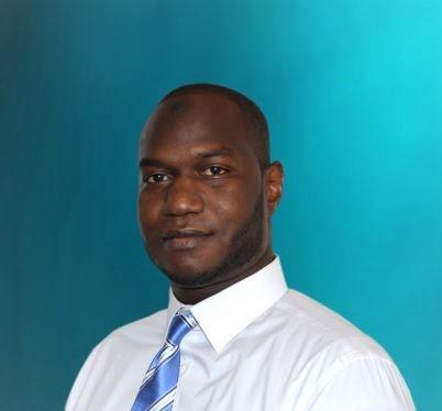 Mouhamed Dia - Expert financier, Consultant Bancaire