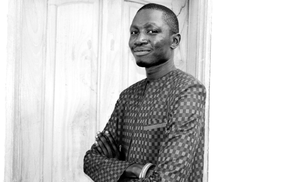 Dr Sahite Gaye