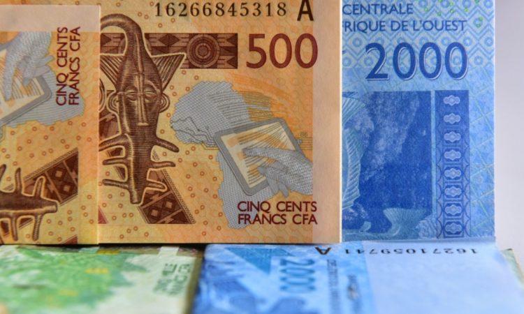 Adieu le franc Cfa, Disparition du Franc CFA en Afrique de l'OUEST