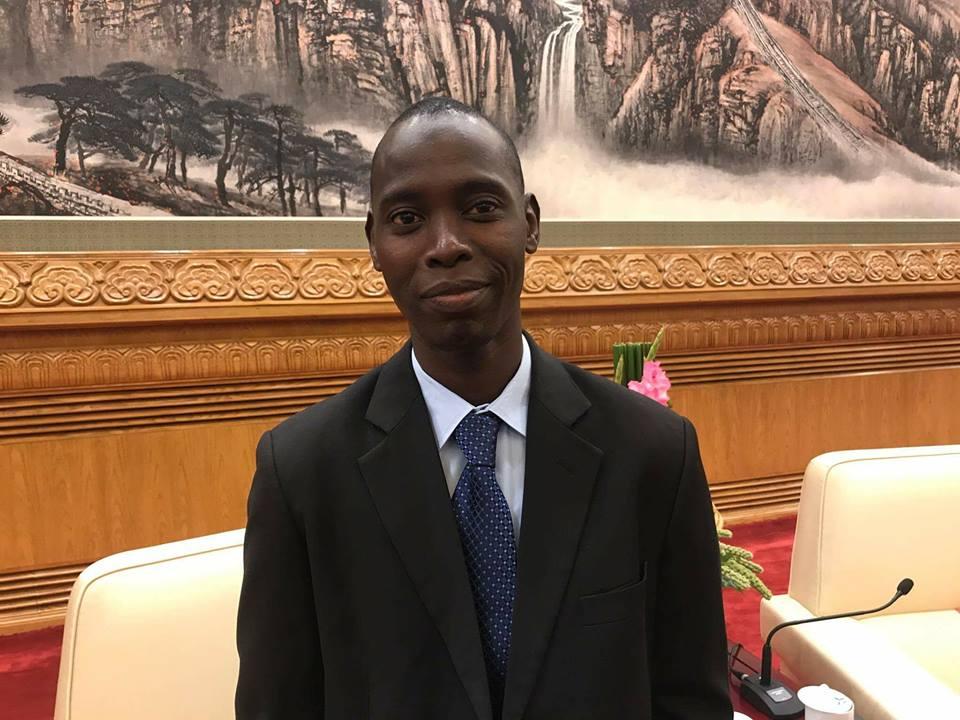 Le journaliste Daouda Mine élu président de la commission de délivrance de la carte nationale de presse