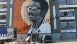 Hommage au Professeur Cheikh Anta Diop