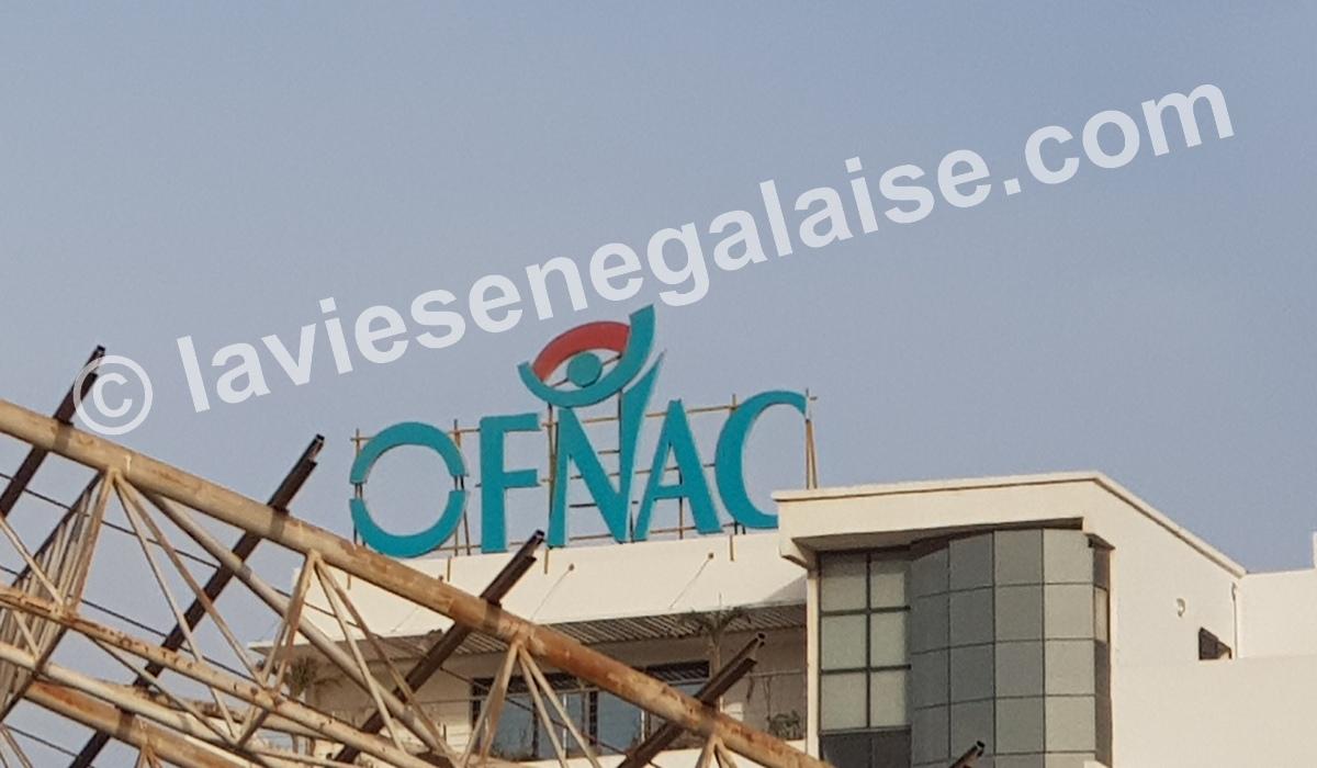 Office national de lutte contre la fraude et la corruption - Ofnac