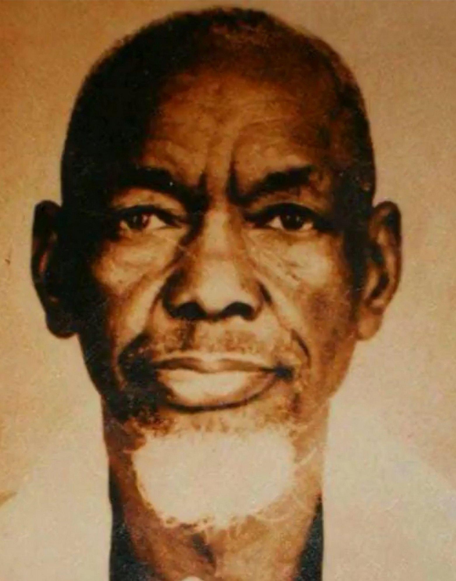 Thierno Cheikh Youmakhane Ly