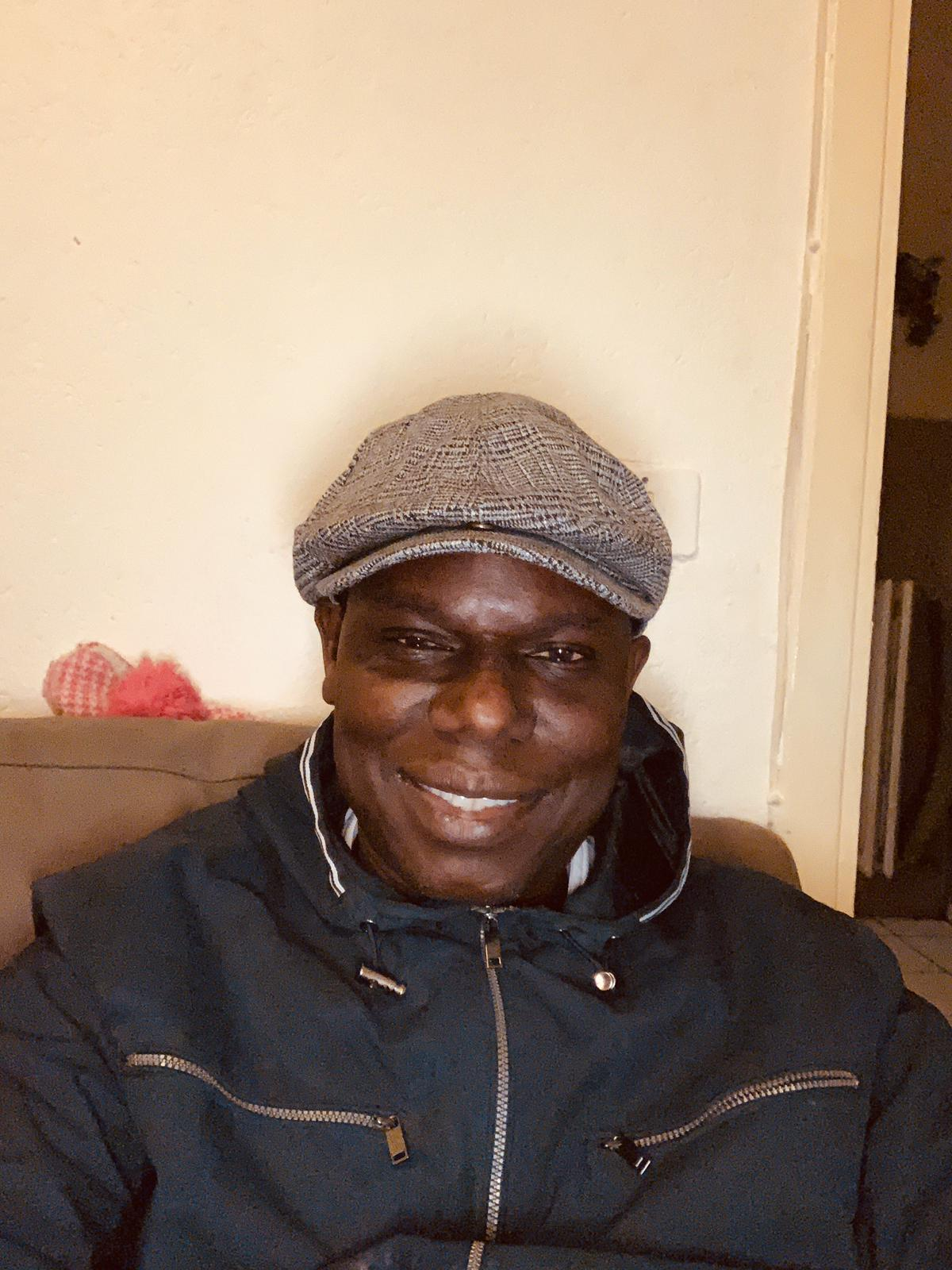 Photos - Voici Zale Diouf, le Sénégalais mort en Italie
