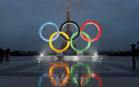 Vers un report ou une annulation des jeux olympiques de Tokyo